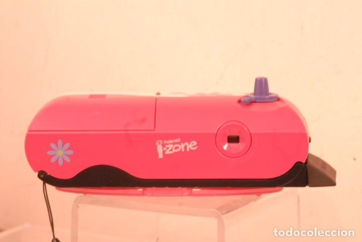 Cámara de fotos: camara polaroid zone-barbie - Foto 3 - 144947342
