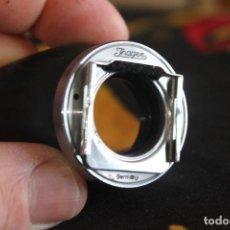Cámara de fotos - Ocular-visor Ihagee para Exakta - 146510558