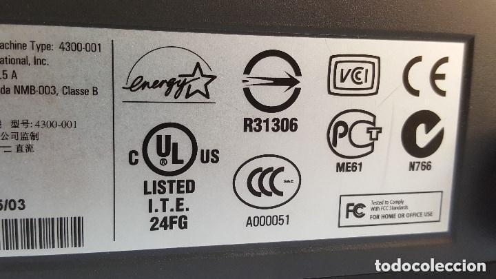 LEXMARK N766 WINDOWS 8 DRIVER DOWNLOAD
