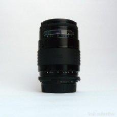 Cámara de fotos: OBJETIVO PARA NIKON 35-135MM F3.5-4.5 D SIGMA. Lote 157702854