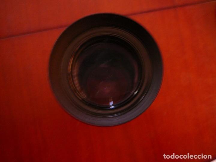 Cámara de fotos: Teleobjetivo Minolta - Foto 6 - 163394626