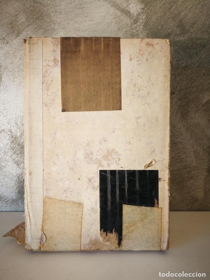Cámara de fotos: ROLL HOLDER MODEL C2 CALUMET - Foto 14 - 165822174