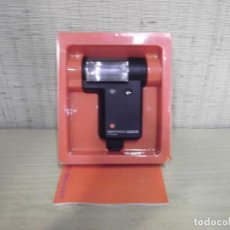 Fotocamere: FOCO AGFATRONIC 222 CS. Lote 168673116