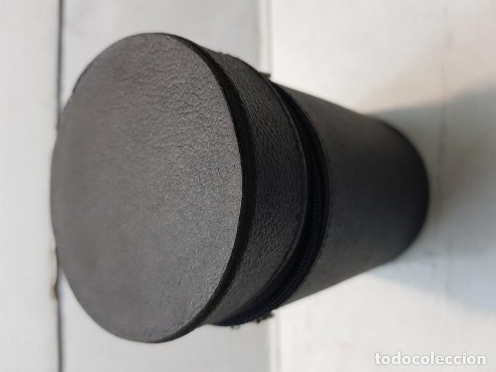 Cámara de fotos: Objetivo YASHICA modelo PANAGOR SKYLIGHT 67mm - Foto 5 - 180446501
