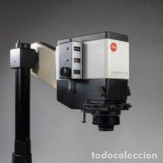 Cámara de fotos: LEICA AMPLIADORA FOCOMAT V 35 AUTOFOCUS. Lote 192698808