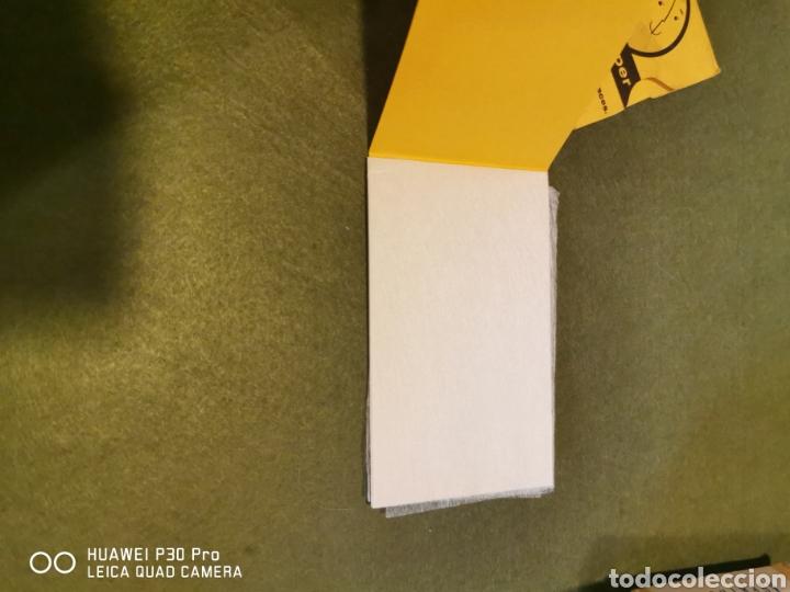 Cámara de fotos: limpiador de lentes Kodak - Foto 2 - 196095366
