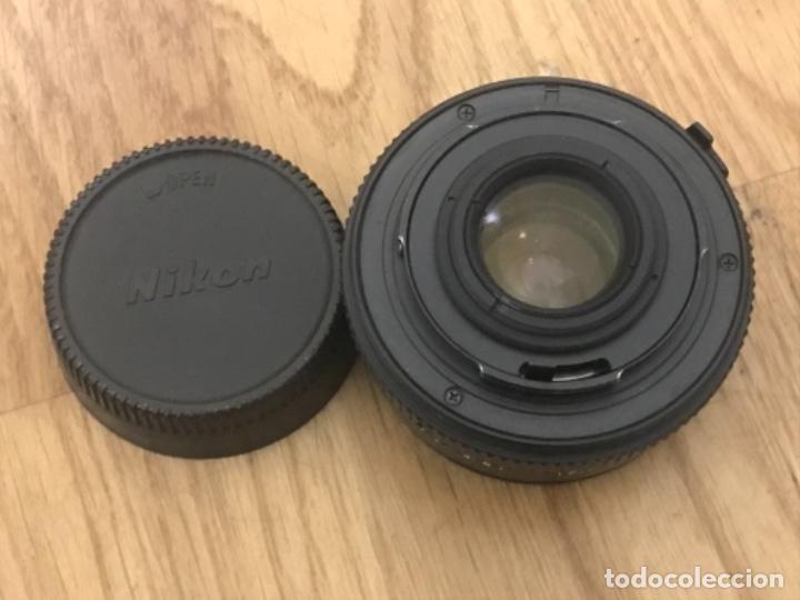 Cámara de fotos: APARATO PARA CAMARA DE FOTOS Nikon converter - Foto 10 - 197369053