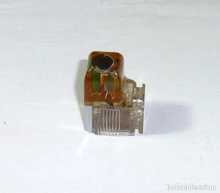 Cámara de fotos: Sensor Disparador De Flash Hitacon Remote Eye II. - Foto 3 - 221321540