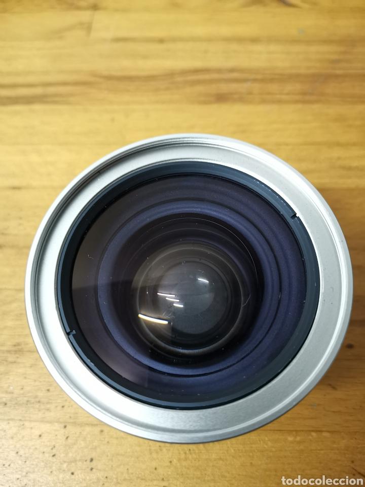 Cámara de fotos: Macro Bower lente Digital, súper Wide 0.38X.alta resolución - Foto 18 - 211420671