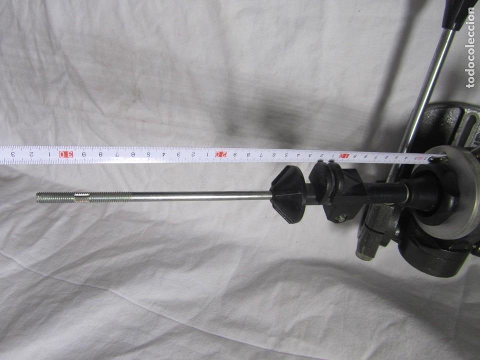 Cámara de fotos: Aparato mecánico de sujeción para fotografía, medidas angulares GITZO France - Foto 14 - 223629516