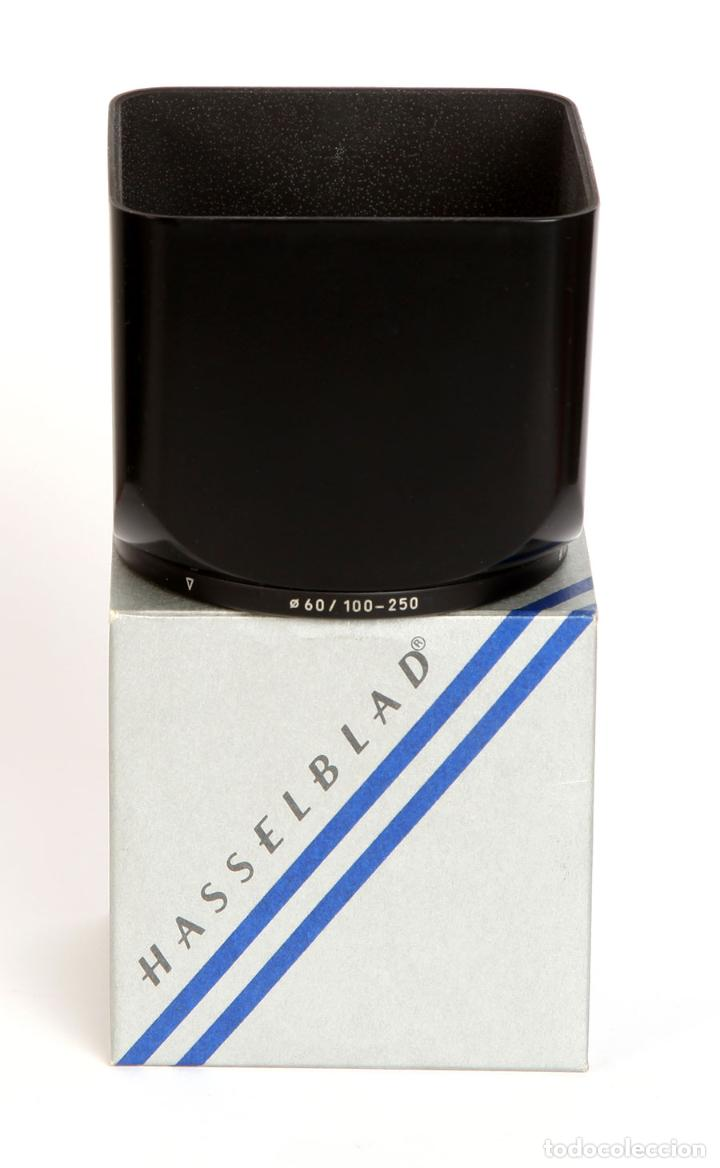 Cámara de fotos: Hasselblad Parasol 40673 se adapta a 100-250mm 60mm DE DIÁMETRO - Foto 4 - 223788056