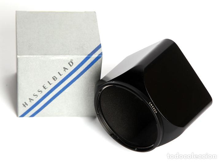 Cámara de fotos: Hasselblad Parasol 40673 se adapta a 100-250mm 60mm DE DIÁMETRO - Foto 5 - 223788056