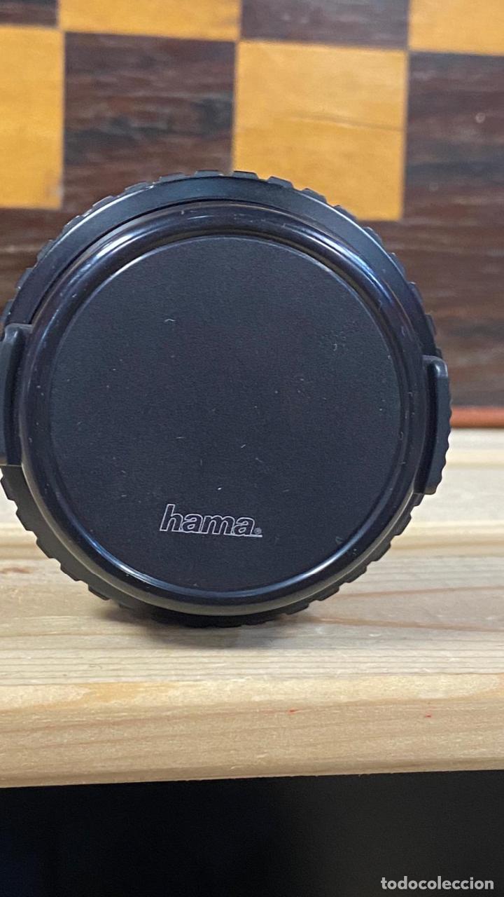 Cámara de fotos: Nikon Lens series e 50mm 50 mm 1:1 .8 1.8 - Foto 2 - 224356448