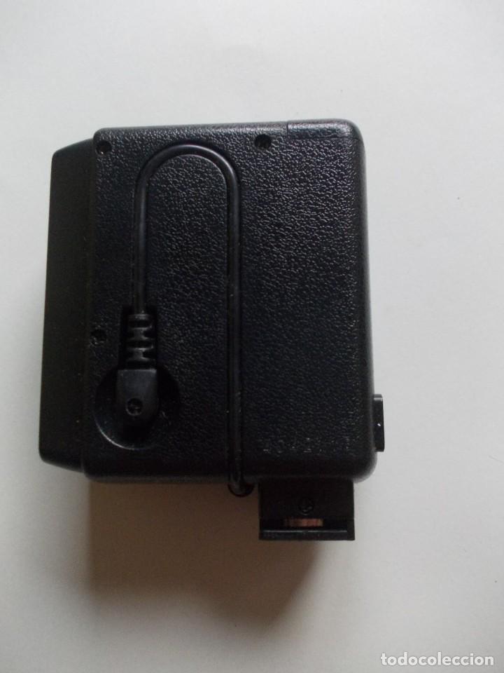 Cámara de fotos: unidad de Flash electrónico Panasonic PE - 145 sin usar - Foto 6 - 224819258