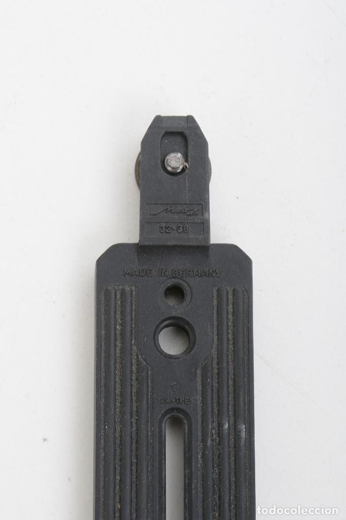 Cámara de fotos: Zapata para flash Metz para cámara reflex, compatible con Nikon - Foto 5 - 224927320