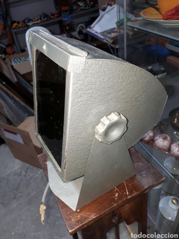 Cámara de fotos: Antiguo foco para revelado KODAK con soporte leer descripción - Foto 3 - 230198570