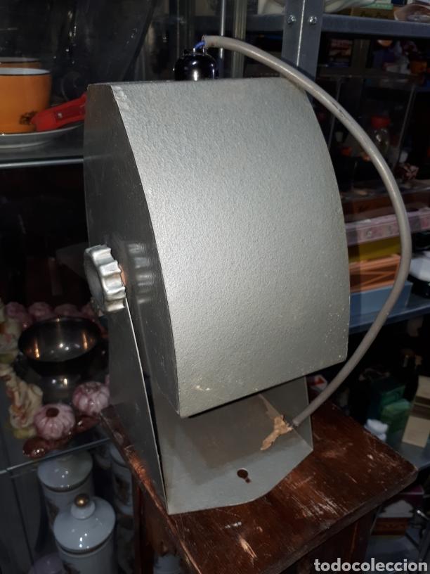 Cámara de fotos: Antiguo foco para revelado KODAK con soporte leer descripción - Foto 5 - 230198570