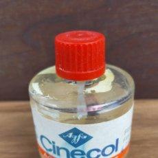 Cámara de fotos: CINECOL. Lote 235951890