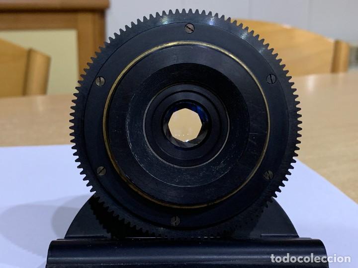 Cámara de fotos: Rodenstock Ysaron 4.5 90mm - Foto 3 - 237353975