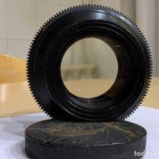 Cámara de fotos: RODENSTOCK KLIMSCH APO RONAR L 1:9 480MM. Lote 237356830