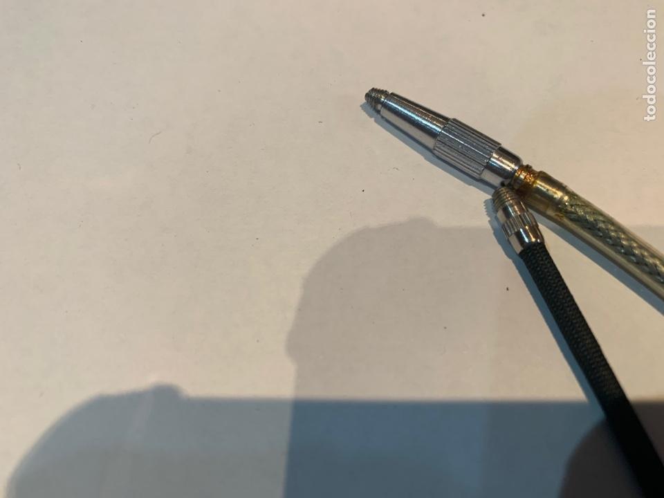 Cámara de fotos: Pareja cables obturadores mecanicos para cámara de Fotos - Foto 3 - 254870735