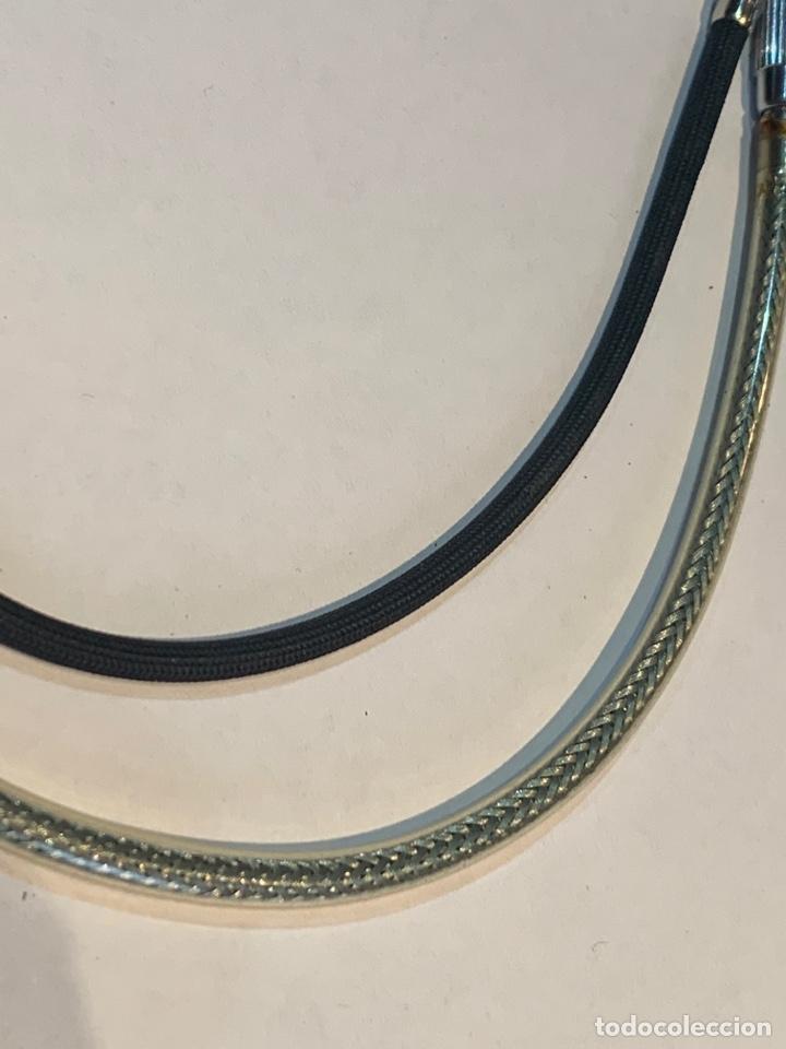 Cámara de fotos: Pareja cables obturadores mecanicos para cámara de Fotos - Foto 5 - 254870735
