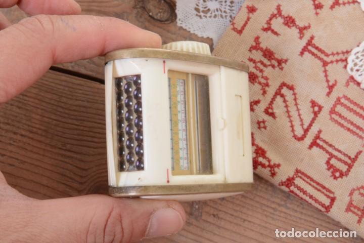 Cámara de fotos: Antiguo fotómetro medidor de luz Color finder Gossen - Foto 4 - 271835433