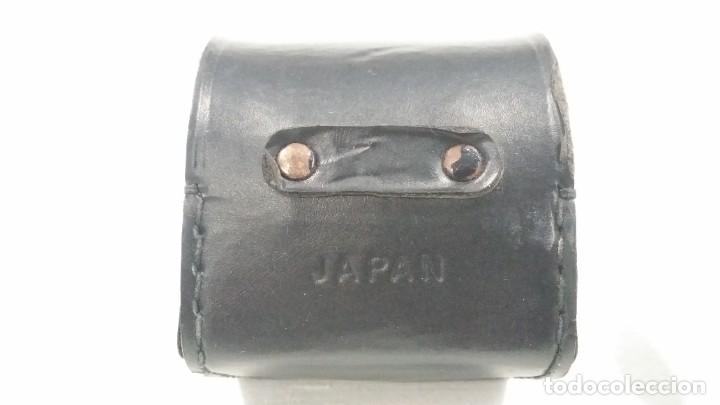 Cámara de fotos: Lote de accesorios de cámaras fotográficas Minolta, Asahi Pentax, Exakta, Makinon, Penta visión - Foto 17 - 272127048