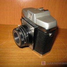 Cámara de fotos: CAMARA FOTOGRAFICA EMPIRE SCOUT. Lote 26692685