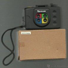 Cámara de fotos - Sports 35 camara de fotos realiza 4 fotos secuenciales - 40712650
