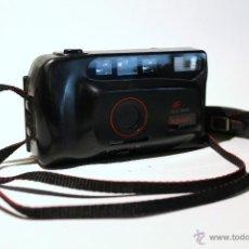 Photo camera - Cámara Fujimoto D1 - AF F3.5 34mm - Con correa y funda. - 42922741