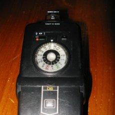Cámara de fotos: FLASH STARBLITZ 3000BT-TWIN. Lote 46034875