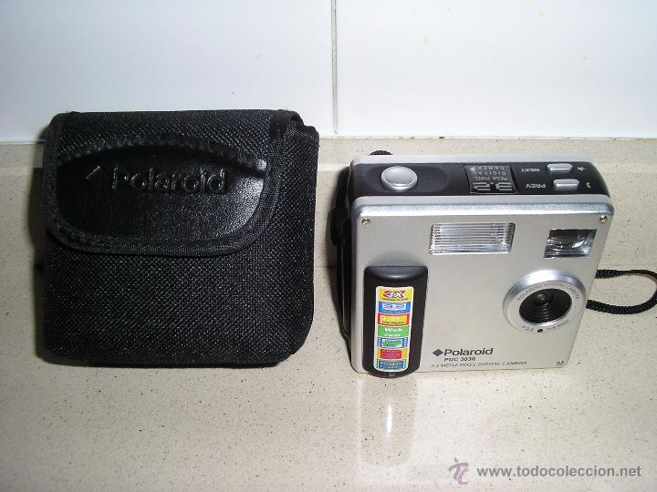 new products shoes for cheap price reduced MAQUINA DE FOTOS POLAROID