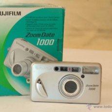 Cámara de fotos - FUJIFILM ZOOM DATE 1000 - 54665226