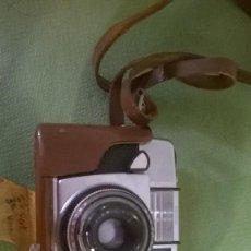 Cámara de fotos: CAMARA AGFA. Lote 57522404