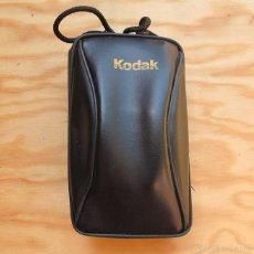 Cámara de fotos - Kodak VR35 - 58553499