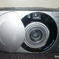 Cámara de fotos - CANON PRIMA Super 28 - 63155032
