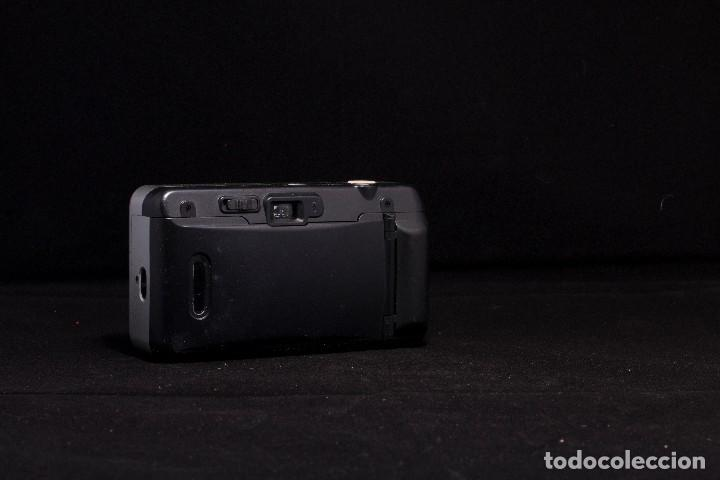 Praktica p90 af super comprar cámaras panorámicas y compactas