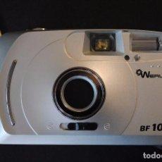 Photo camera - WERLISA SPORT BF 105 - - 68387789