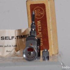 Cámara de fotos - DISPARADOR SELF-TIMER - 69526201
