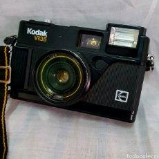 Cámara de fotos: KODAK VR 35. Lote 108937128