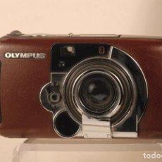 Cámara de fotos - CAMARA OLYMPUS LT. ZOOM 105 BOLSO - 110741459