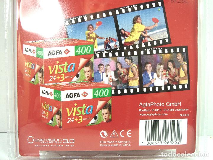 AGFA VISION 35 DRIVERS FOR PC