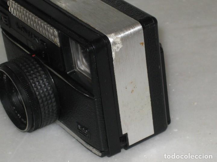Cámara de fotos: Unika Indo. Unika xs. No probada. - Foto 7 - 124425527
