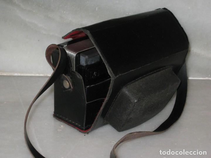 Cámara de fotos: Unika Indo. Unika xs. No probada. - Foto 11 - 124425527