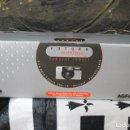 Cámara de fotos: AGFA FUTURA AUTOFOCUS 2 (BOXED). Lote 135406586