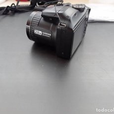 Appareil photos: CAMARA-DIGITAL-FUJIFILM-FINEPIX-S4700-SEMINUEVO . Lote 134289210