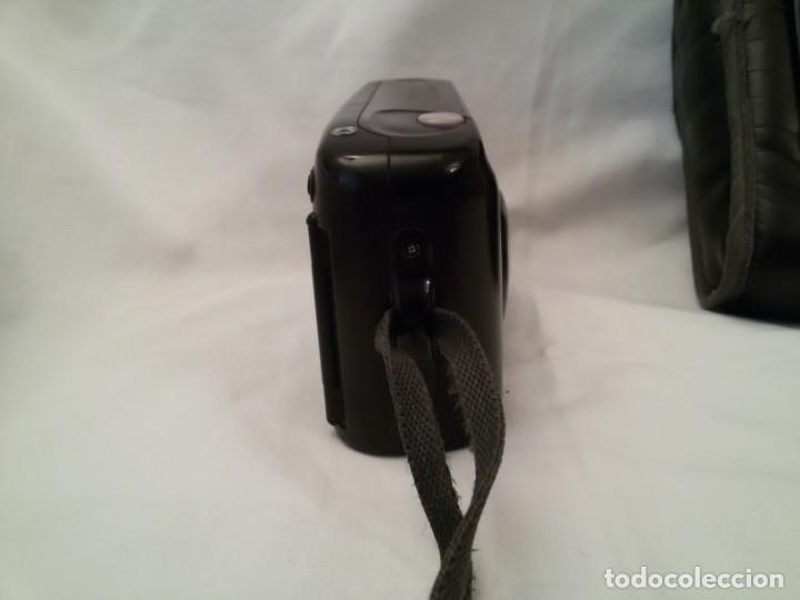 Cámara de fotos: Camara FUJI DL-90, AutoFocus, FujiFilm, Made in Indonesia - Foto 7 - 160359538
