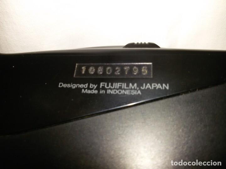 Cámara de fotos: Camara FUJI DL-90, AutoFocus, FujiFilm, Made in Indonesia - Foto 15 - 160359538