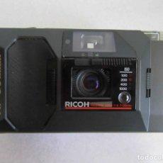 Cámara de fotos: CÁMARA RICOH XF 30. Lote 169734004